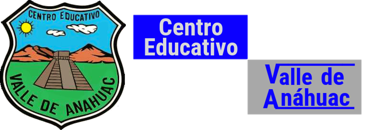 Centro Educativo Valle Anahuac